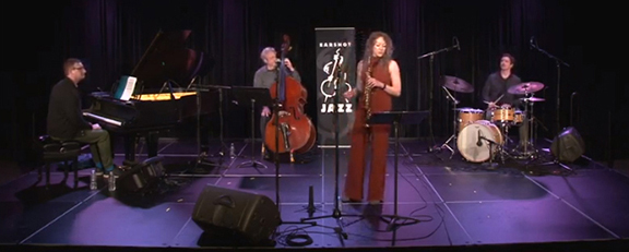 Kate-Olson-Ensemble-Town-Hall-Seattle