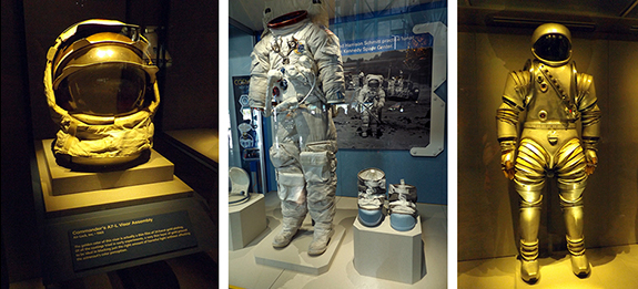 Kennedy-Space-Center17