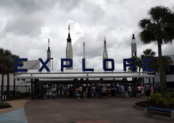Kennedy-Space-Center2