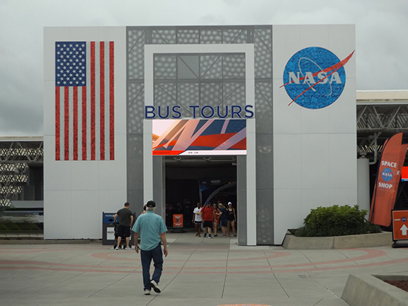 Kennedy-Space-Center3