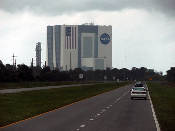 Kennedy-Space-Center4