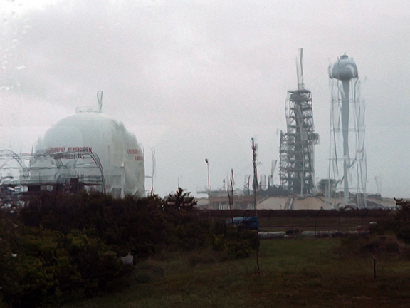 Kennedy-Space-Center5