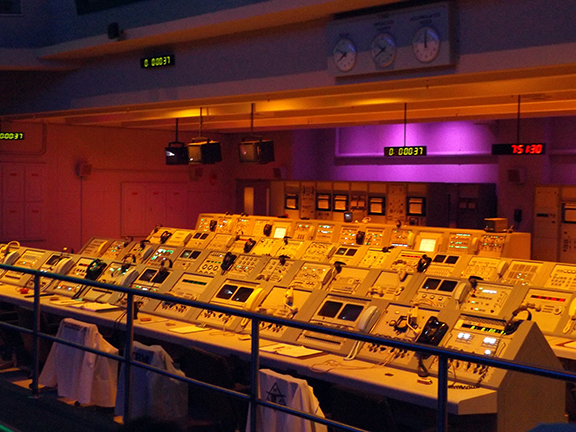 Kennedy-Space-Center7