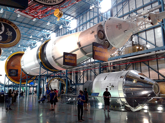 Kennedy-Space-Center8