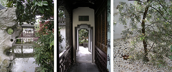 Lan-Su-Chinese Garden-Portland-Oregon15