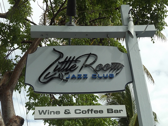 Little-Room-Jazz-Club-sign-Key-West