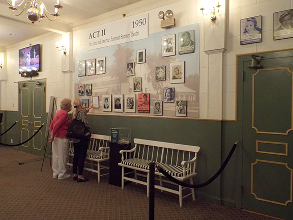 lobby-Ogunquit-Playhouse-Maine