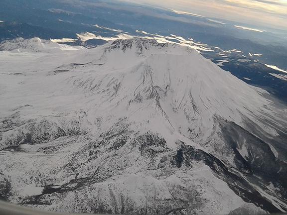 Mount-Saint-Helens-December-2017