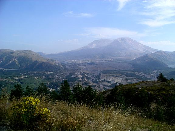 Mount-Saint-Helens-in-2006-10