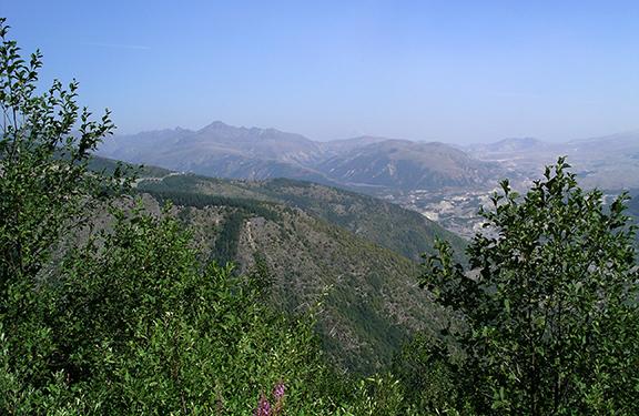 Mount-Saint-Helens-in-2006-2