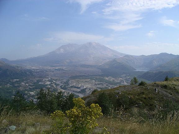 Mount-Saint-Helens-in-2006-3