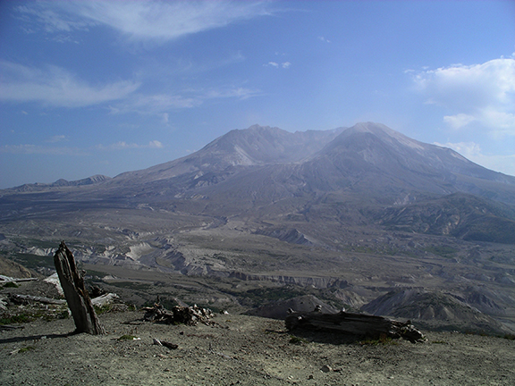 Mount-Saint-Helens-in-2006-4