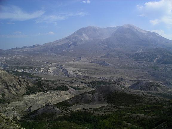 Mount-Saint-Helens-in-2006-5