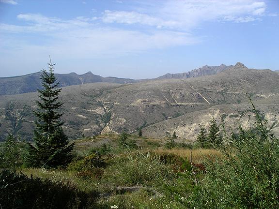 Mount-Saint-Helens-in-2006-6