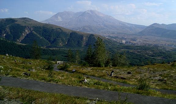 Mount-Saint-Helens-in-2006-8