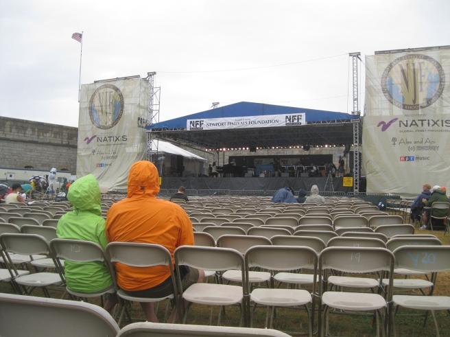 Newport-Jazz-Festival-Fort-Adams-Rhode-Island