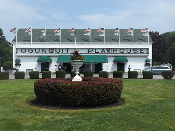Ogunquit-Playhouse-Maine