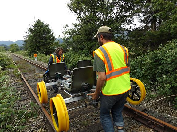 Oregon-Coast-Railriders-Bay-City10