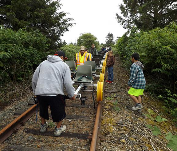 Oregon-Coast-Railriders-Bay-City11