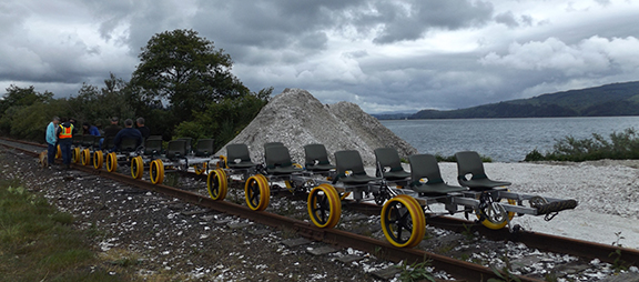 Oregon-Coast-Railriders-Bay-City3