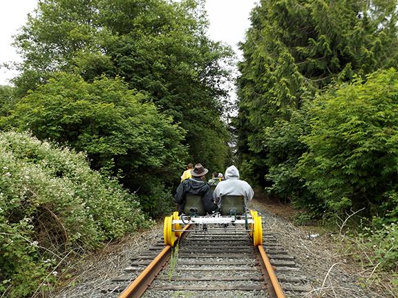 Oregon-Coast-Railriders-Bay-City5