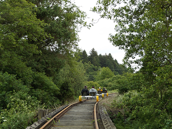 Oregon-Coast-Railriders-Bay-City7