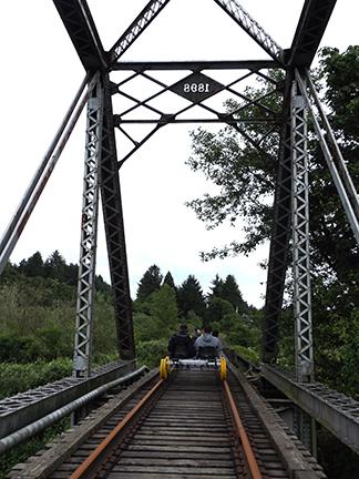 Oregon-Coast-Railriders-Bay-City8