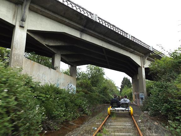 Oregon-Coast-Railriders-Bay-City9