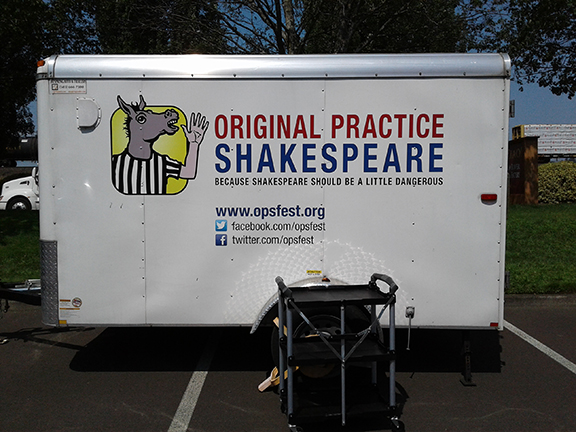 Original-Practice-Shakespeare-at-Say-Ciao-Vancouver-Washington4