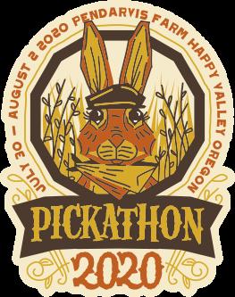 Pickathon-2020-logo