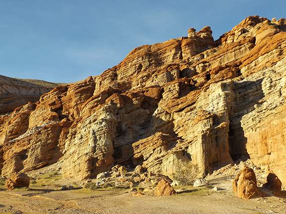 Red-Rock-Canyon-State-Park2