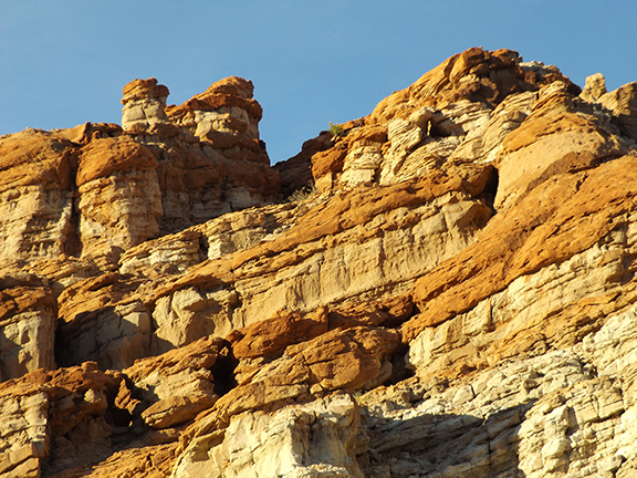 Red-Rock-Canyon-State-Park3