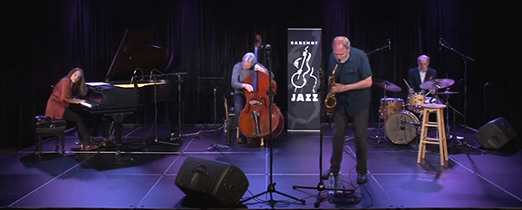 Remembering-Lee-Konitz-concert-Town-Hall-Seattle