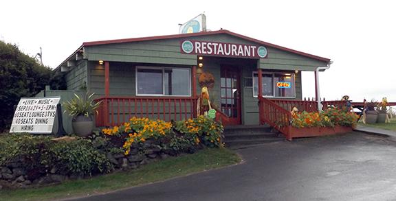 Sand-Dollar-Restaurant-and-Lounge-Rockaway-Beach-Oregon