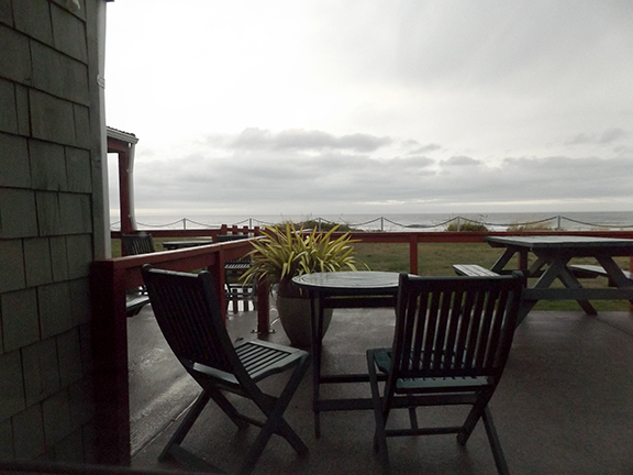 Sand-Dollar-Restaurant-and-Lounge-Rockaway-Beach-Oregon2