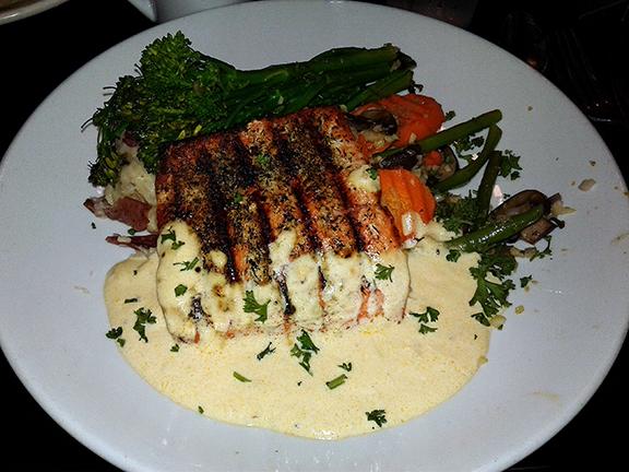 Sand-Dollar-Restaurant-and-Lounge-Rockaway-Beach-Oregon3