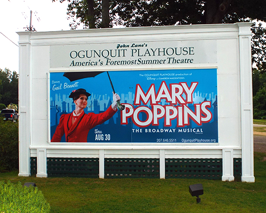 sign-Ogunquit-Playhouse-Maine