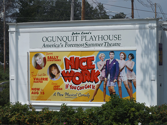 sign-Ogunquit-Playhouse-Maine2