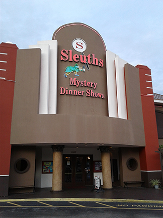 Sleuths-Dinner-Shows-Orlando