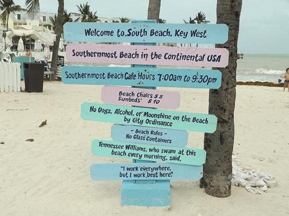 South-Beach-Key-West