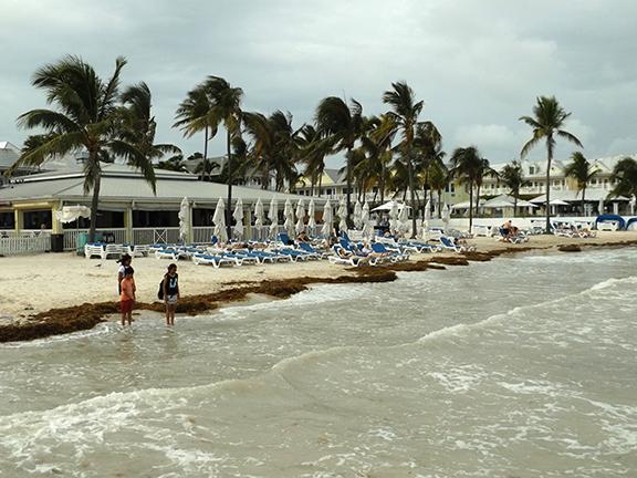 South-Beach-Key-West2