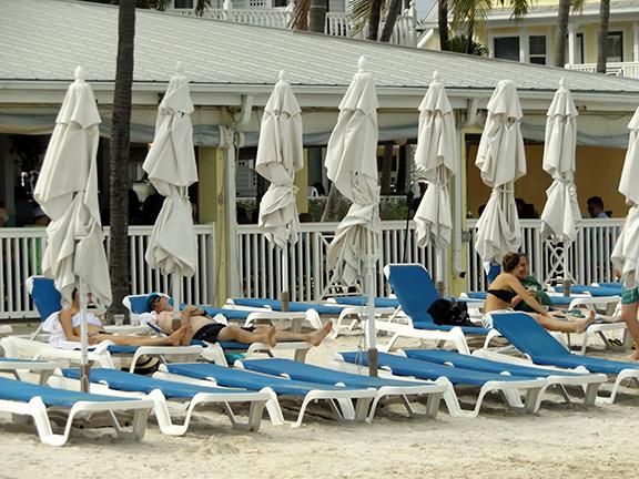 South-Beach-Key-West3