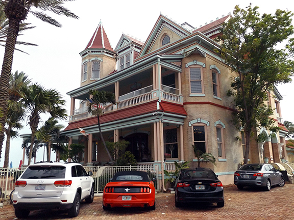Southernmost-House-Key-West