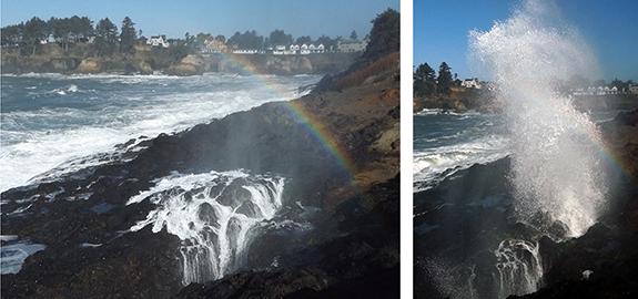 Spouting-Horn-with-rainbow-Depoe-Bay3