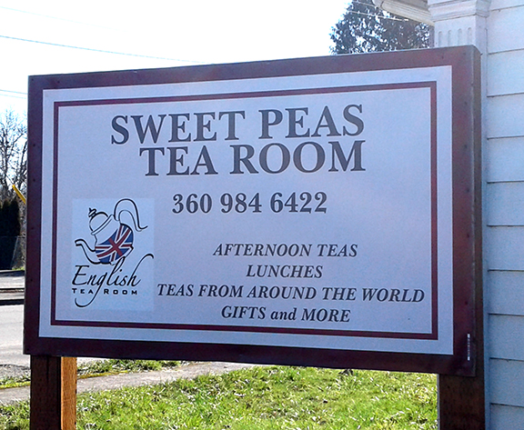 Sweet-Peas-Tea-Room-Battle-Ground