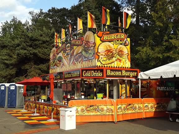 Tigard-Festival-of-Balloons-food3