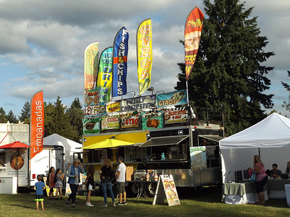 Tigard-Festival-of-Balloons-foodfood2