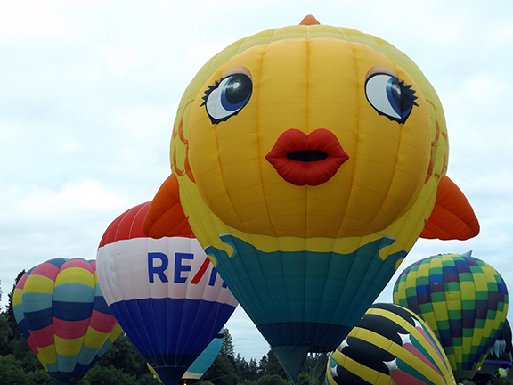 Tigard-Festival-of-Balloons-inflation11