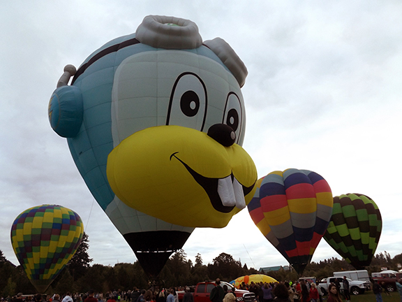 Tigard-Festival-of-Balloons-inflation12
