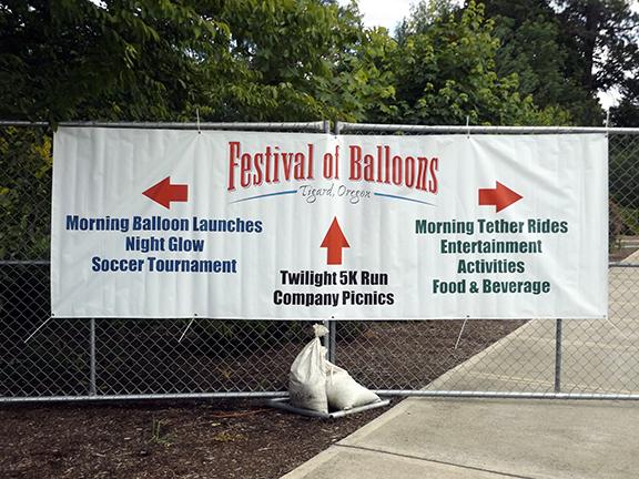 Tigard-Festival-of-Balloons-sign
